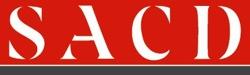 L'ASA soutenue par la SACD