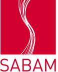 L'ASA soutenue par la SABAM